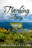 Tracking Amy: A Short Story (Whitcomb Springs)