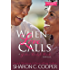 When Love Calls (Jenkins Family & Friends Novella)