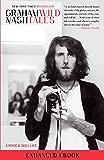 Wild Tales (Enhanced Edition): A Rock & Roll Life