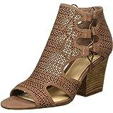 Vince Camuto Women's Corbina Heeled Sandal