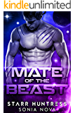 Mate of the Beast (English Edition)