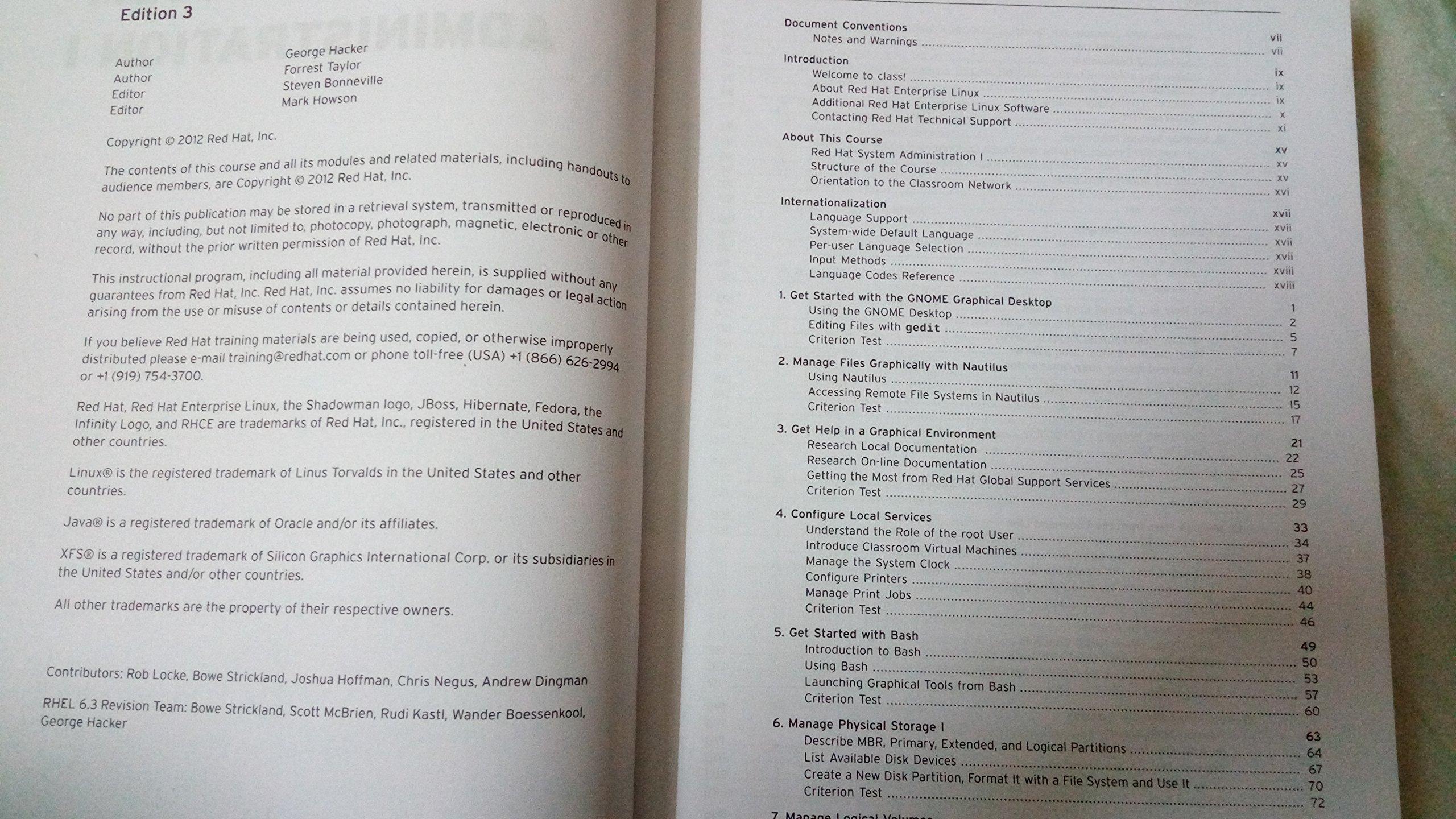 Do407 Exam Questions
