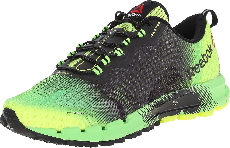 All Terrain Thunder 2.0 Running Shoe