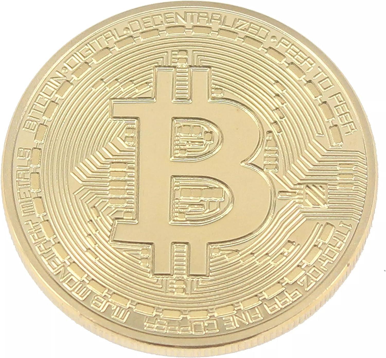 strategii de tranzacționare bitcoin