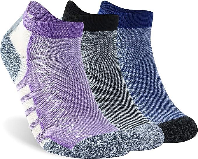 Amazon.com: Gmall Cycling Socks for