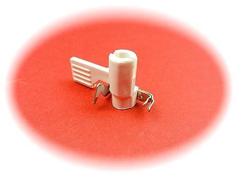 Enhebrador Para Singer 1120/1130/2250/2259/7350/7360/8770