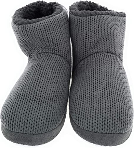 Hommes Sneaker Boots Hiver Chaussures Doublure Taille 41-46