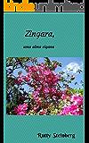 Zingara, uma alma cigana