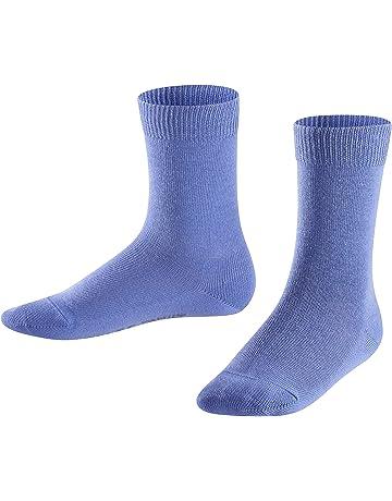 Amazon.es: Calcetines y medias - Niñas de hasta 24 meses: Ropa: Calcetines, Medias, Calentadores y mucho más