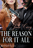 The Reason for It All (The Point of It All Book 3)