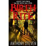 Birth-Rite