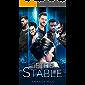 Beth's Stable: A Reverse Harem Romance (Stolen by an Alien Book 6)