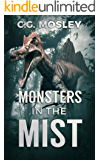 Monsters In The Mist (The Island In The Mist Book 2)