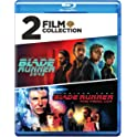 Blade Runner: 2 Film Collection [Blu-ray]