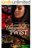 Love's Unexpected Twist
