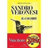 Il colibrì (Italian Edition)