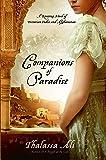 Companions of Paradise (Mariana Givens)