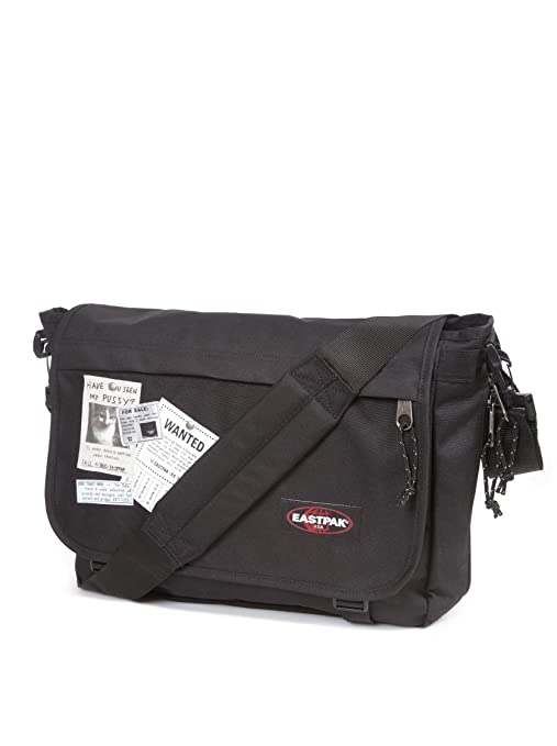 d9cea23feb Eastpak Messenger Bag