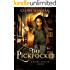 The Pickpocket (The Viper and the Urchin, Book 0.5): A Rory Origin Story