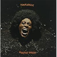 Maggot Brain (180 gram vinyl)