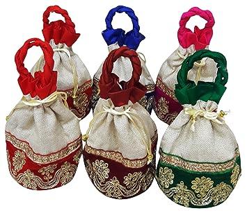 Wise Guys Marriage Return Gift, Wedding Return Gift, Anniversary Return Gift, Baby Shower