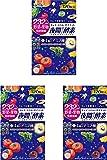【3個セット】医食同源ドットコム 232夜間Diet酵素(ナイトダイエット酵素) 120粒×3個