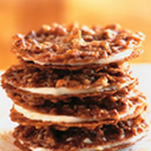- Pecan Recipes