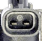 APDTY 022723 EVAP Vacuum Switching Valve Fits