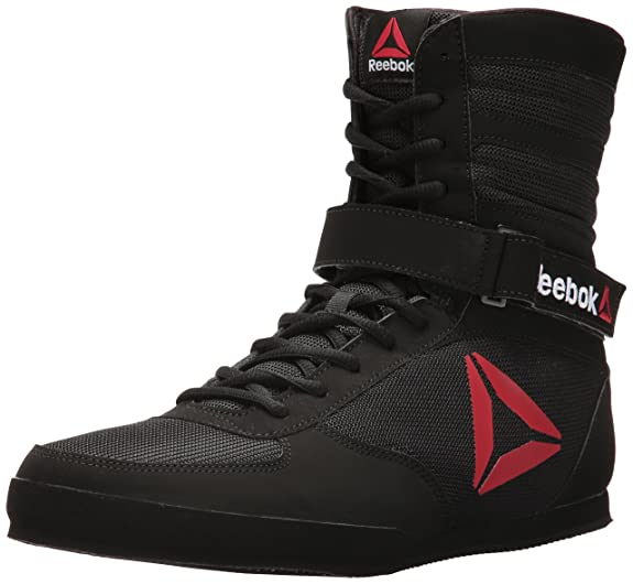 5 Best Boxing Shoes to Get in 2019 1