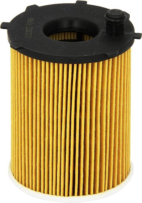 Herth+Buss Jakoparts J1313033 /Él/ément pour filtre /à huile