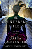The Counterfeit Heiress: A Lady Emily Mystery (Lady Emily Mysteries Book 9)