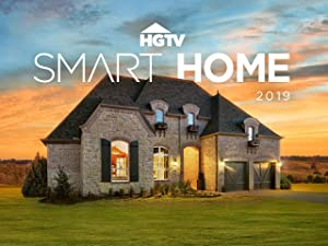 Amazon com: Watch HGTV Smart Home, Season 7 | Prime Video