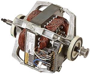 Frigidaire 137116000 Drive Motor Dryer