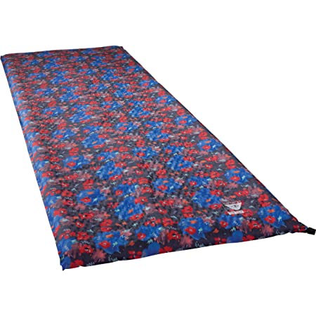 Therm-a-Rest Zonker Self-Inflating Foam Sleeping Pad
