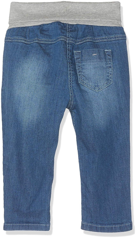s.Oliver Baby-M/ädchen Jeans