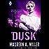 DUSK (BLUE-LINK Book 3)