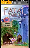 Fatal Fairies (Renaissance Faire Mystery Book 8)