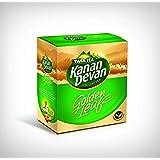 Tata Tea Kannan Devan Golden Leaf, 250g