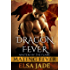 Dragon Fever: Masters of the Flame 1 (Mating Fever)