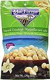 MacFarms Unsalted Macadamia Nuts, 170g