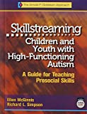 Skillstreaming in Early Childhood: A Guide for Teaching