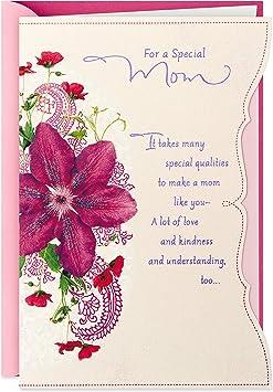 birthday card greeting card greeting card