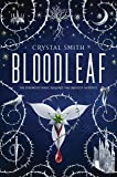 Bloodleaf (Bloodleaf Trilogy)