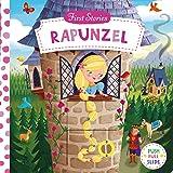 First Stories: Rapunzel