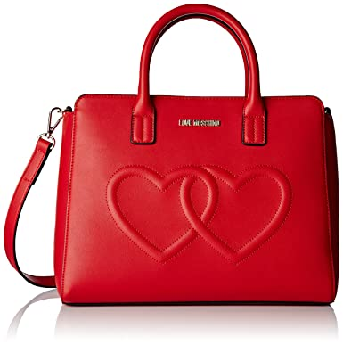 Womens Bag Love Moschino A9sWC