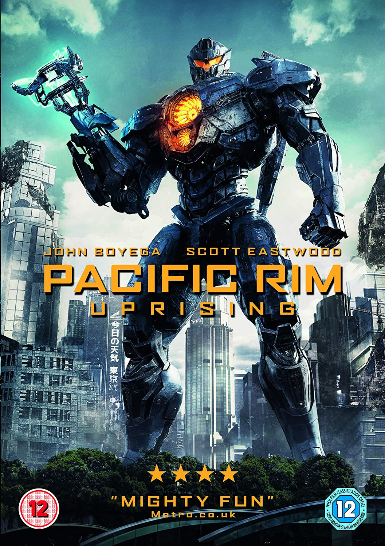 downloadable amazon prime movies 2018
