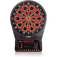 Arachnid Cricket Pro 750–Diana electrónica