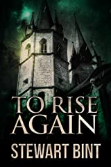 To Rise Again Kindle Edition