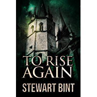 To Rise Again (English Edition)