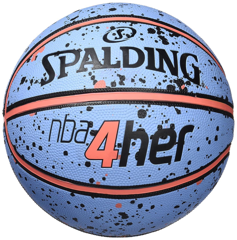 Spalding, Tabellone da Basket in policarbonato, (Mehrfarbig), 48